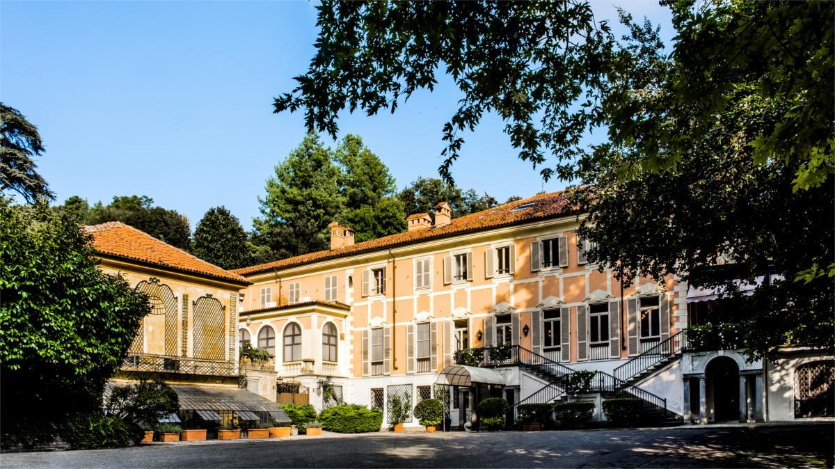 villa-sassi-facciata-homr